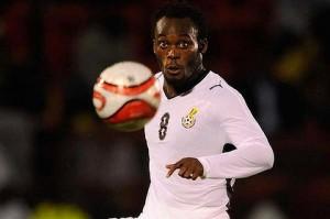 Ghana aim to beat Australia at World Cup to reach last eight
