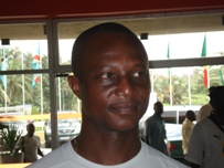 Ghana FA set to review Kwesi Appiah's contract