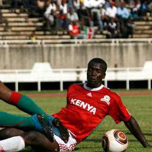 The Kenyan government has asked the football federation his country to emulate the Ghana Football Association (GFA) to bring success to the game in their country.