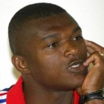 Opeele rubbishes Desailly's quest for Ghana coaching post