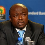 Ghana government withdraws backing for Abedi Pele