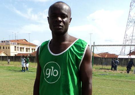Leaders Berekum Chelsea dominate Ghana CHAN squad