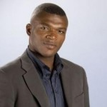 Video: Watch Desailly talk on why he didn't play for Ghana