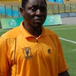 Ghana U23 to strategize for Olympic Games qualifiers