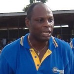 BA Stars appoint Quarshie as head coach