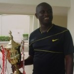 Kessben FC re-named Medeama Sporting Club