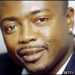 Ghana president Mills admits mistakes in Abedi Pele imposition