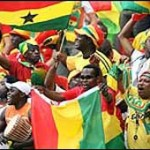 Ghana's Champion of Champions Cup makes return