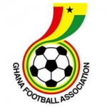 GFA deputy Gen Secretary wants scribe job