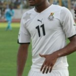 Ghana likely to host African U20 Championship for Libya's violence