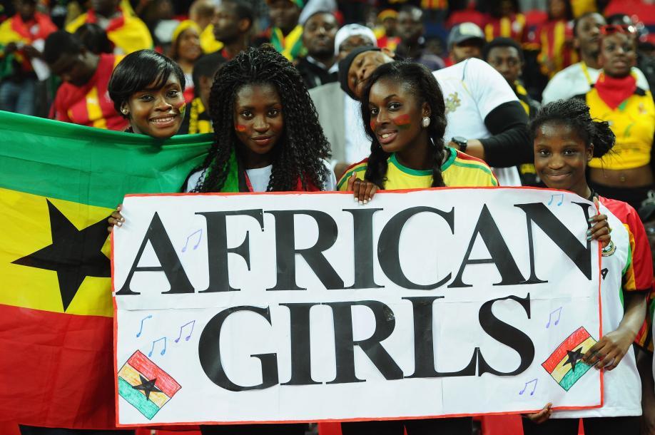 Carlton Cole faces blacklash over Twitter joke about Ghana fans