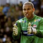 Norway FA: We have provided documents for Kwarasey switch
