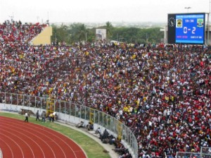 Hearts-Kotoko clash live across Africa on SuperSport