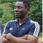 Ghana U23 coach Duncan upbeat of surviving Sudan test in Olympic qualifier
