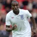 England striker Carlton Cole charged over Ghana immigration comment