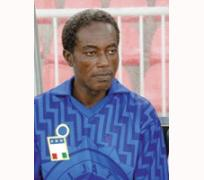 Black Queens coach Edusei under fire for team's Olympic exit