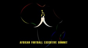 Africa football business summit gets underway in Ghana