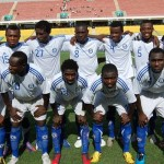 Berekum Chelsea clinch Ghana Premier League title