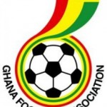 Ghana FA chief Crentsil warns bribe taking coaches