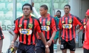 High demands could scupper Kotoko move for Ivorian trio