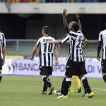 Team of the Week: Ghanaian players abroad