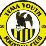 Tema Youth; Bechem FC gain promotion to Premier League