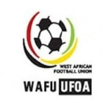 Nyantakyi questions Wafu Nations Cup organization