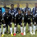 Berekum Chelsea could be crowned champions today