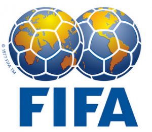 Fifa will not rule on Ghana FA presidential election saga