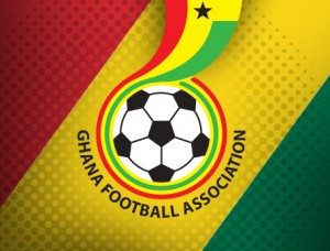 Ghanaian footballer dies during third-tier league match