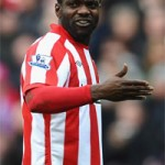 Fit-again Mensah returns to Sunderland team