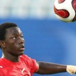 Ghana U23 coach Duncan names two foreign-based players for Wafu Nations Cup