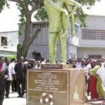 Ghana marks 10th anniversary of football tragedy