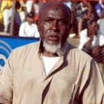 Alhaji Gruzah objects ex-gratia for Ghana FA Executive Committee