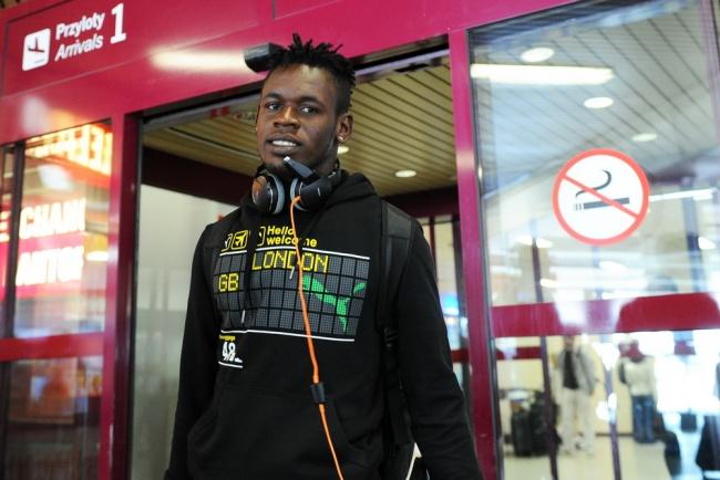 Emmanuel Clottey handed GH¢ 5,000 punitive cost; case against Asante Kotoko dismissed