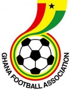 English League boss wants crooks out of Ghana football