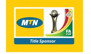 MTN FA Cup final fixed for June 26