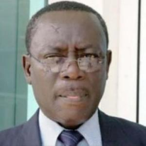 No sign of Ghana Premier League chief quitting