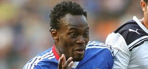 Essien, Drgoba among FIVE Chelsea players wanted by AC Milan