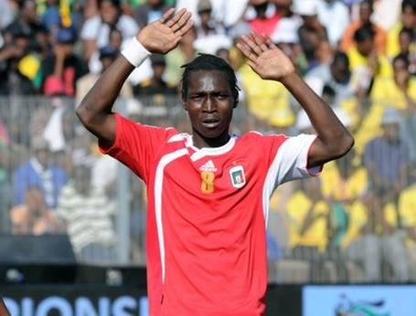 Ghana suspicion as Equatorial Guinea drops 'men' for Women's World Cup