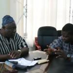 Interview: Lepowura MND Jawula Q&A