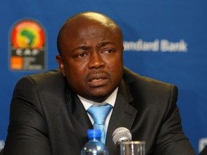 Abedi Pele kicks against ex gratia for Ghana FA Executive Committee