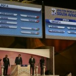 Feature: Seeding made nonsense in new world cup qualification format