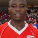 Kotoko rid of defender Aziz Ansah