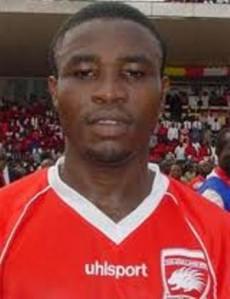Kotoko rid of defender Aziz Ansah