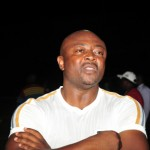 Exclusive Interview: Abedi Pele on Nania triumph