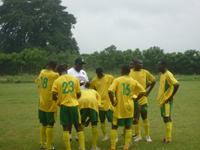 Ebusua Dwarfs to tour Nigeria for pre-season