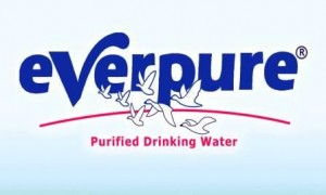 Kotoko net sponsorship deal with Ever Pure Drinking Water