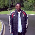Ex Black Star Konadu confirms Kotoko move