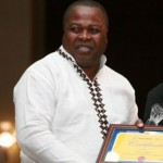Pappoe set to retain Ghana FA vice post